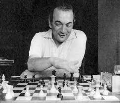 Viktor_Kortchnoi 1931-2016